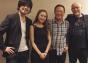Mỹ Tâm hợp tác cùng ngôi sao guitar Nhật